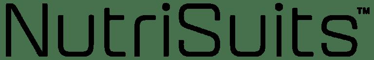 NutriSuits probiotics logo