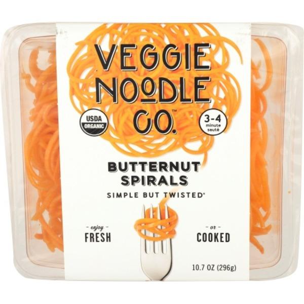 cpg entrepreneurs image of cece's veggie noodle co