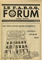 Le FAROG FORUM, 10.6