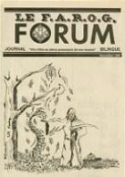 Le FAROG FORUM, 17.2