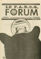 Le FAROG FORUM, 17.7/8