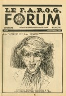Le FAROG FORUM, 12.3