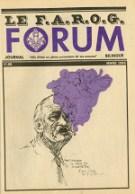 Le FAROG FORUM, 12.6