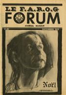 Le FAROG FORUM, 6.3