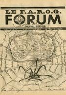 Le FAROG FORUM, 6.6