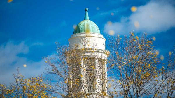 Fifteen Umaine Faculty Members Receive Tenure And