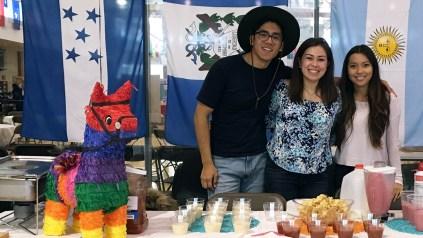 LASO Culturefest