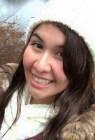 Hannah Noriega