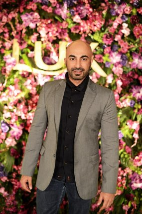 HSY_512x768
