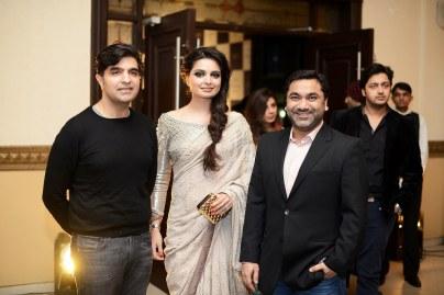 [L to R] Jalal, Seher Latif & Rana Noman_1024x683