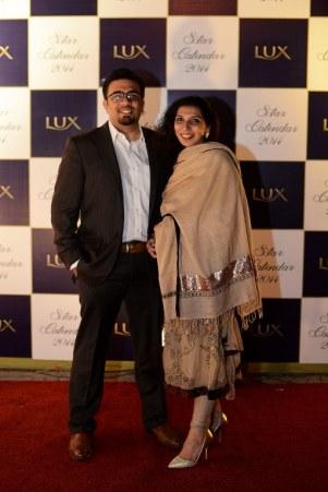 Mr & Mrs. Adnan Qureshi_512x768