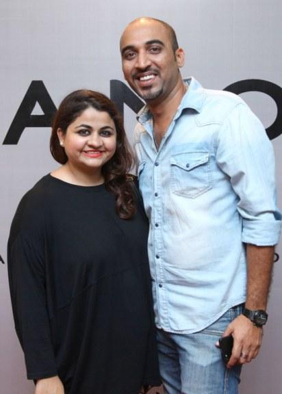 muneera and amir lakhani_549x768