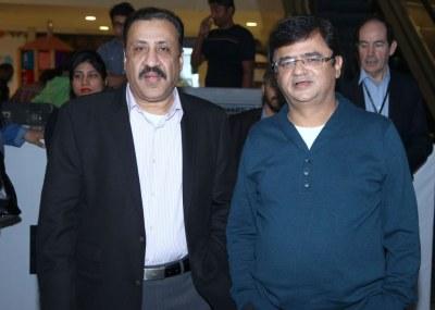 nadeem riaz with kamran khan_1024x731