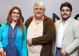 tehmina khaled with khaled anam and yasir buchani_1024x731