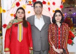 Erum Bilwani, Hanif Bilwani and Marium Bilwani_1024x731