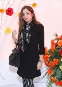 Sahar Paracha (2)_549x768