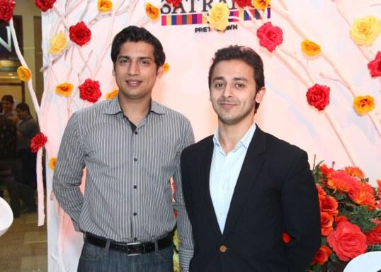 Sumair and Muzaffar_1024x731
