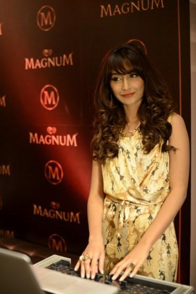 Hira Tareen wearing Sania Maskatiya (2)