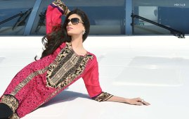 ITTEHAD Lawn by HSY (37)