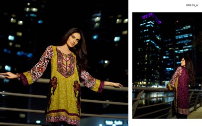 ITTEHAD Lawn by HSY (42)