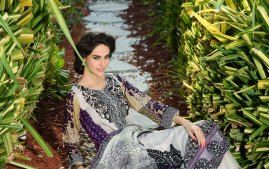 ITTEHAD Lawn by HSY (6)