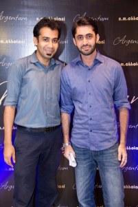 Adil Naeem with Ali Hasan_512x768