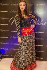 Rubya Chaudhry_512x768