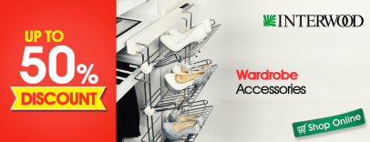 wordrobe-sale