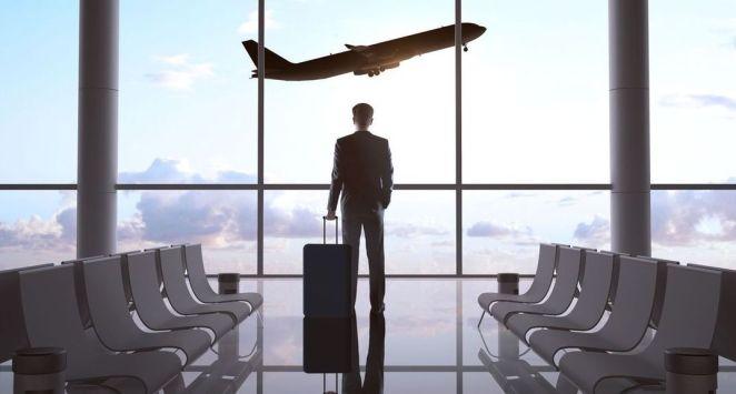Business Travel Shaped by Africa's Economy | | Umaizi