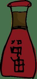 Zutaten für Sushi Kaufen