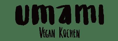 Umami Vegane Rezepte