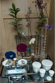umami-beauty-casa-decor-2017 (5)