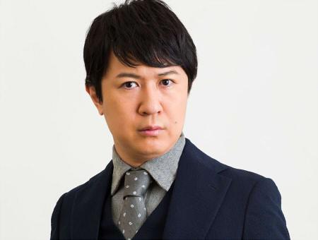 【ウマ娘】声優の杉田智和さん、レオ杯勝利! セイちゃんのステやべえ