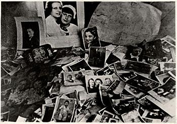 Photrocity_Image_1920