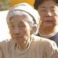 天皇陛下の実姉池田厚子さんの動物園存亡の危機