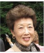 島津貴子さん