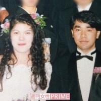 小室圭さんのお父さんの死因が変わった。