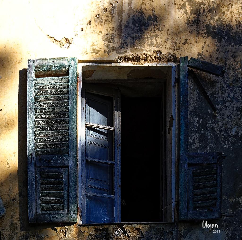 %umanphotoparis - Uman-_DSC9092Bdef.jpg