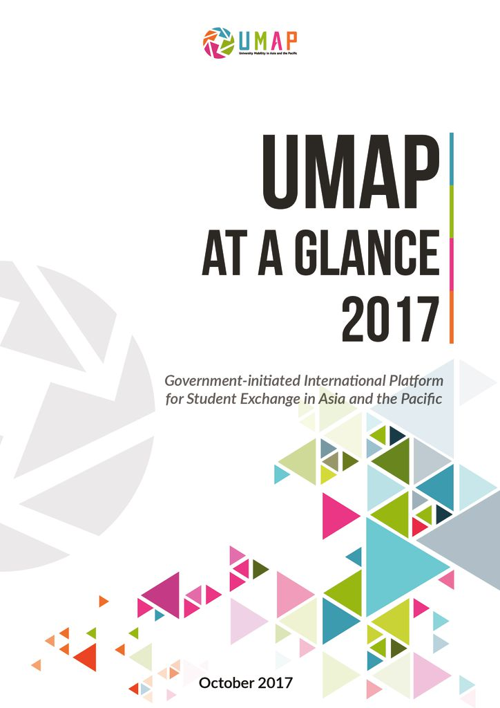 thumbnail of Final_UMAP_at_a_Glance_Oct13_2017