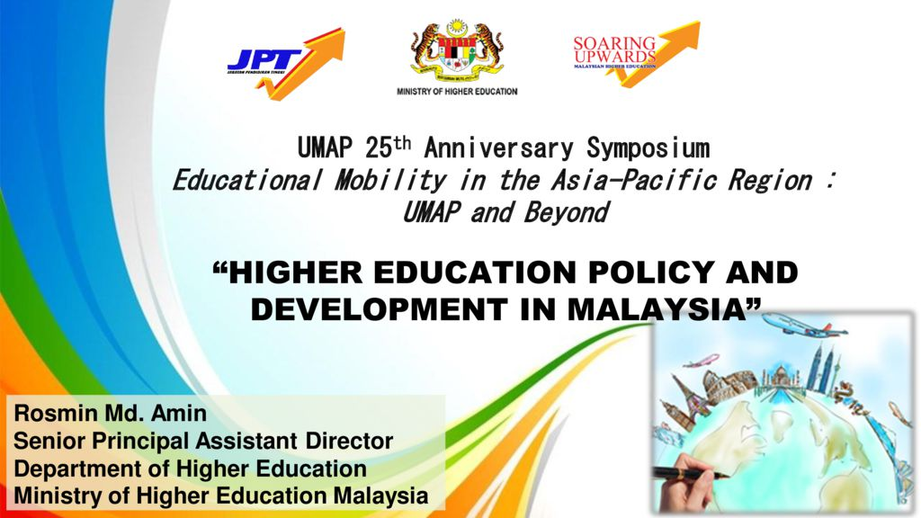thumbnail of higher-education-policy-and-development-in-malaysia