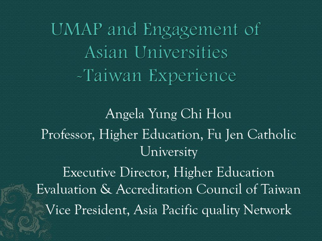 thumbnail of umap-and-engagement-of-asian-universities-taiwan-experience