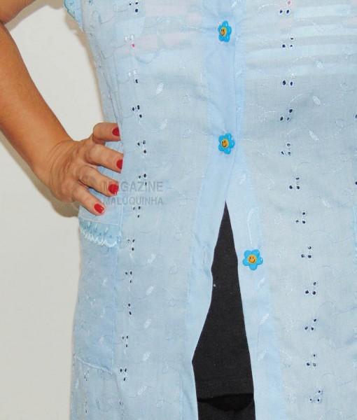 avental-lese-azul-5x600
