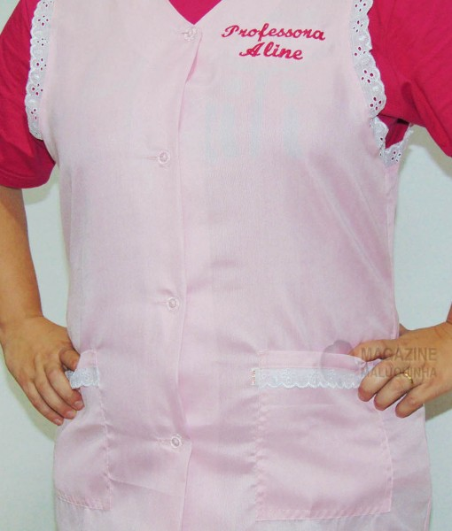 avental-oxford-fem-rosa-1-510x600