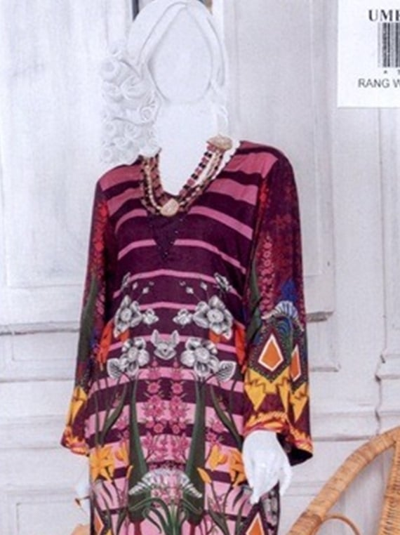 Range 2 Piece Linee Collection By ABC