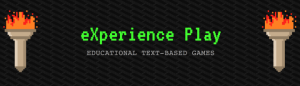 eXperiencePlay Banner
