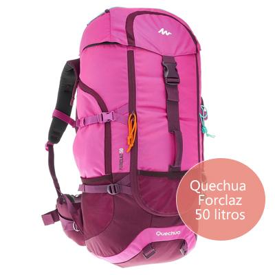 Mochila de viagem feminina - Como escolher   Uma Sul Americana 4ee39177a4