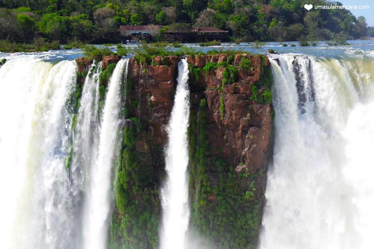 Tudo sobre as Cataratas del Iguazú na Argentina