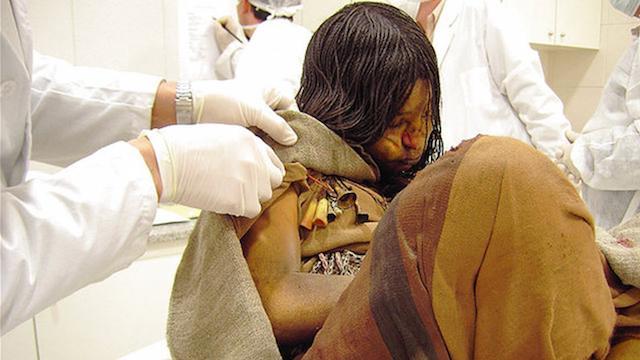 Múmias-crianças-incas-Salta