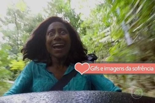 25 coisas que toda mulher que viaja sofre