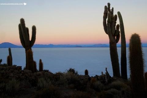 Como fotografar o nascer e o por do sol nas viagens - Mostre onde está